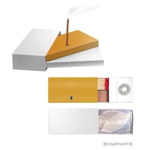 zen box or