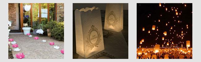 idee-cadeau-invites-mariage-2013-2