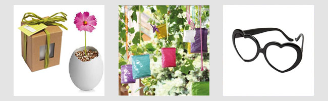 idee-cadeau-invites-mariage-2013