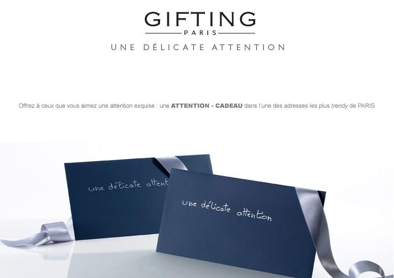 envelopes-800x565+texte